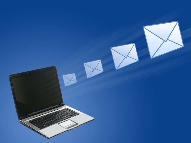 email_laptop